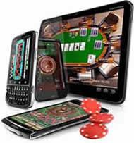 Juegos De Casino Para Jugar